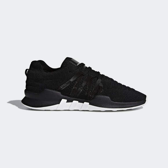 buy online 37da7 f87bc Adidas EQT ADV Racing Shoes - sold out everywhere NWT